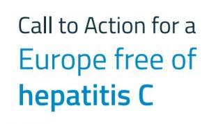 Onnodige sterfte aan hepatitis C
