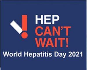 Alliantie Nederland Hepatitisvrij