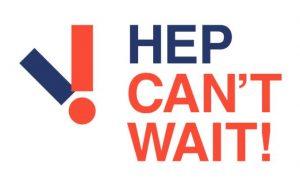 Nederland is met eliminatie hepatitis C op koers