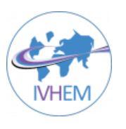 IVHEM International Viral Hepatitis Elimination Meeting